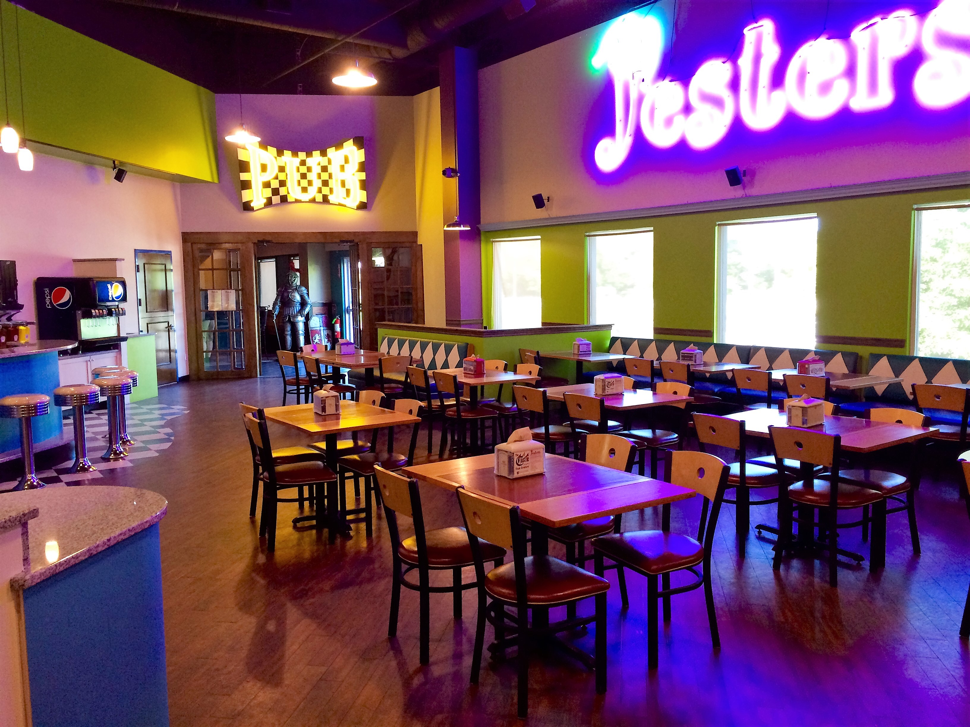 jesters-restaurant-pub-chester-ny