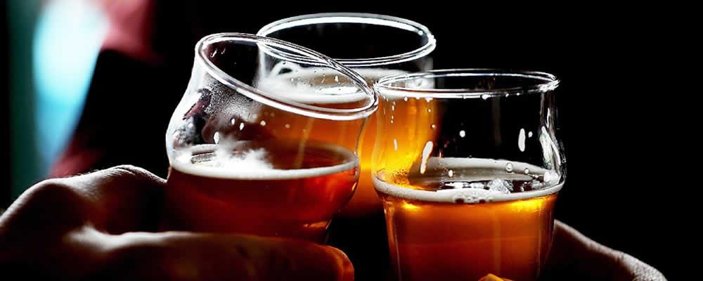 jesters-restaurant-pub-orange-county-ny-craft-beer