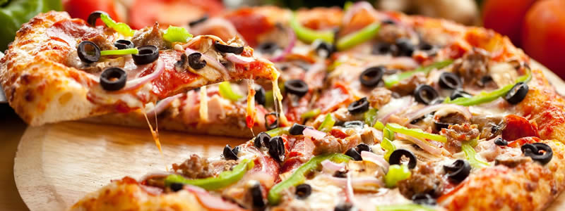 jesters-restaurant-pub-pizza