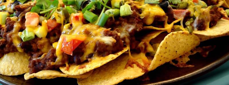 jesters-restaurant-pub-snacks