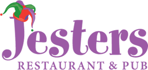 Jesters Restaurant & Pub at The Castle!