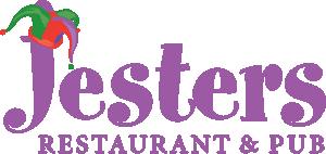 Jesters Restaurant & Pub