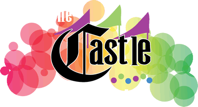 Visit The Castle Fun Center